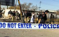 Policeman martyred in Quetta IED blast