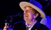 On Bob Dylan, Nobel laureate: How I was Robert Zimmermanned into submission