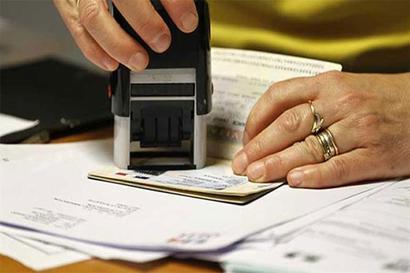 Applications for H-1B visas drop