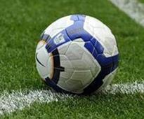 Manipurs Neroca FC Clinch I