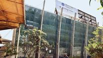 Nobody wants to buy Vijay Mallya's Kingfisher House or Villa