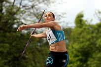 Ennis-Hill set for Rio warm-up in Ratingen