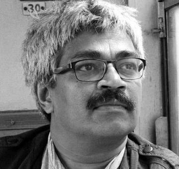 Senior scribe Vinod Verma arrested in UP on extortion charges