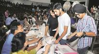 Chandigarh: BBA emerges as second best option after BCom, colleges release cut-offs