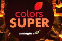 Colors Kinnari, Bhumia Shetty in lead role