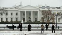 Legislative amendment seeks enhanced US-India defence ties