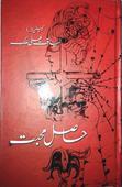 The essence of love in Hasil-e-Muhabbat