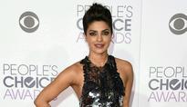 Quantico Star Priyanka Chopra On The Racism Of The Bollywood Label