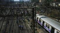 CR services hit by rail roko at Thane