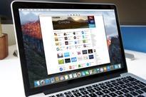Netflix of Mac software lets you binge on apps