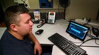 Communications Squadron team provides cost-effective knowledge operations support