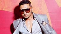 Honey Singh gifts his mom something SPECIAL!