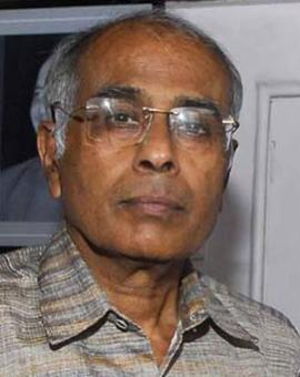 Dabholkar murder: Hindu outfit member named as key conspirator