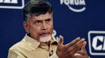 Andhra Pradesh ministers feel ignored at departmental reviews