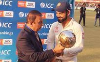 MS Dhoni's World No. 1 vs Virat Kohli's World No. 1: A comparison