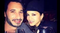 Best Hubby Ever: Sunny Leone's husband Daniel Weber slams journalist after offensive interview