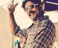 My best role is yet to come: Randeep Hooda