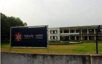 Nalanda University Vice Chancellor to demit office today