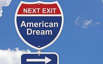 American dream turns to nightmare for undocumented immigrants