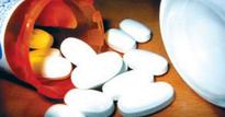 Indian-origin doc charged for trafficking painkillers in US