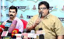 7 TNPL matches in Tirunelveli
