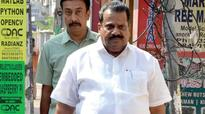 Kerala: Central committee yet to take a call on nepotism row