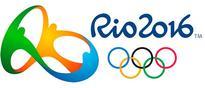 BBC World News, BBC.com bring new content around 2016 Rio Olympic Games