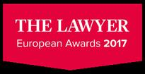 Mason Hayes & Curran shortlisted for Republic of Ireland Law Firm of the Year Award