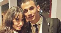 'Bigg Boss 9's' Nora Fatehi Claims No Relationship with Prince Narula