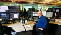 Billionaire Steve Cohen's Hedge Fund to Pay $135M to Settle This Class Action Suit