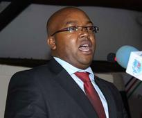 Outrage at Muraguri threats over Sh5bn theft story
