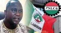 Post-fuel price hike: No committees on minimum wage, palliatives  NLC laments