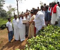 Plan to establish boat house in Valparai
