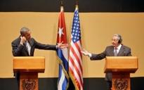Trump expected to unveil new Cuba policy 'as early as next Friday'