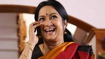 Malyalam actor Kalpana passes away at the age of 51