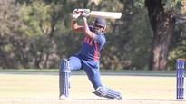 What to look for at the WCL Division Three