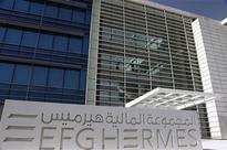 EFG-Hermes to double managed green energy assets