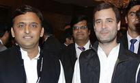 Why Congress-Samajwadi alliance for UP polls is a win-win situation for both parties 3 hours ago