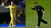 Champions Trophy | Australia v/s New Zealand: Live streaming and where to watch in India