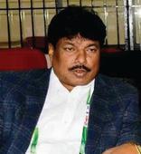 Tribal Leaders Back Diktat Against Marndi