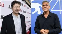 George Clooney cuts back on 'Catch-22' responsibility, Kyle Chandler to replace him