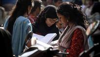 Academics slam new UGC draft rules that make enrolling for PhD tougher