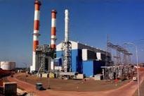 Govt decides to set up gas transmission company