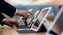 Apple iPad: It's high time that Apple's venerable tablet received a PC makeover