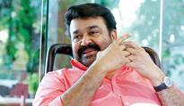 Mohanlal reveals title of new film with Lal Jose on 57th birthday