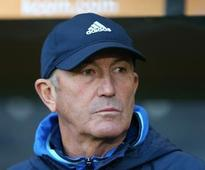 West Brom's Pulis disappointed with High Court verdict