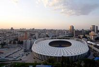 UEFA confirm 2018 Champions League final to be held in Olympic Stadium in Kiev