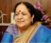Census must count household work done by women as economic work, Jayanthi Natarajan says