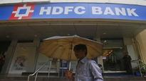 HDFC Bank gets into list of top 5 Asian companies by Forbes