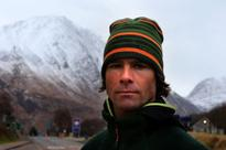Climbers killed while scaling Glencoe named as rescuers reveal bodies were found still roped together